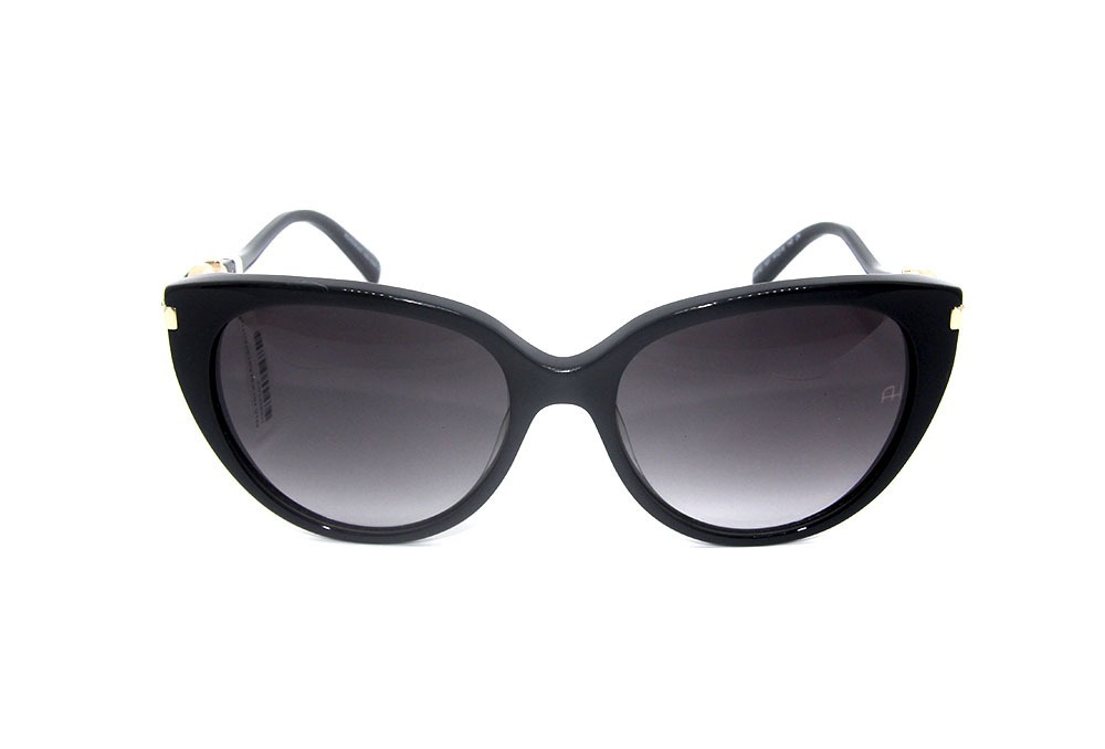 de139678c9929 Óculos De Sol Feminino Ana Hickmann 9192 A01 - R  319,00 em Mercado ...