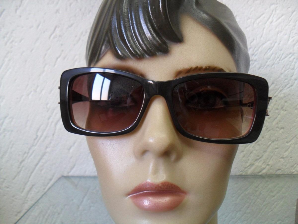 f8ad83038d80e Óculos De Sol Feminino Ana Hickmann - R  159,90 em Mercado Livre