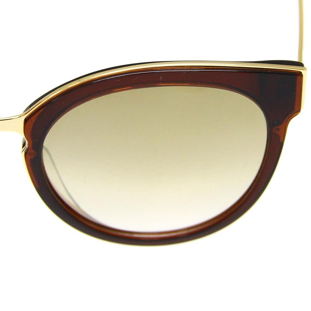 0c0d34b29 Óculos De Sol Feminino Ana Hickmann Ah 9263 - Promoção - R$ 429,90 ...