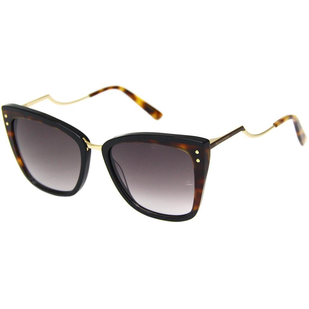 14ccbb800 óculos de sol feminino ana hickmann ah 9279 - lançamento. Carregando zoom.