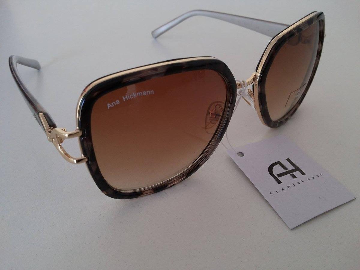 5dafda0c3ceea óculos de sol feminino ana hickmann   óculos de frete grátis. Carregando  zoom.