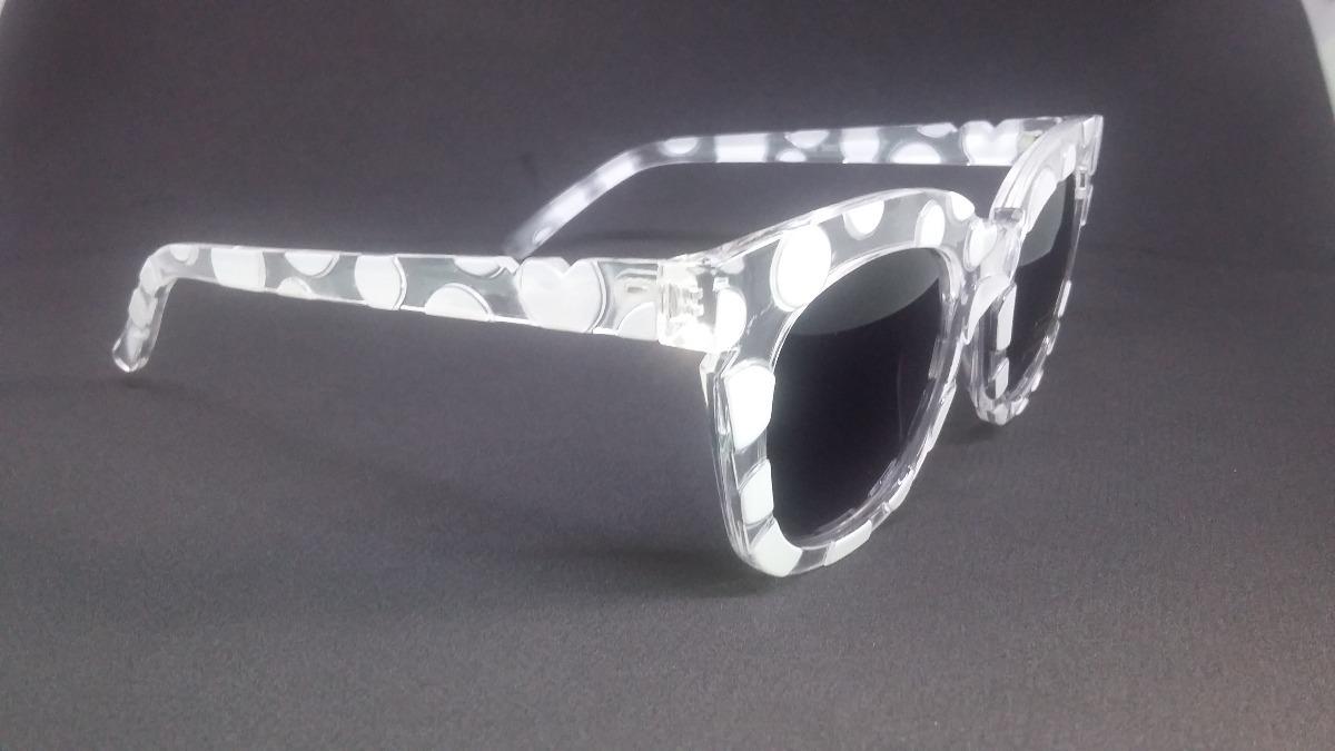 9b0af5a08240b óculos de sol feminino anos 60 retrô vintage pin-up 400uv. Carregando zoom.