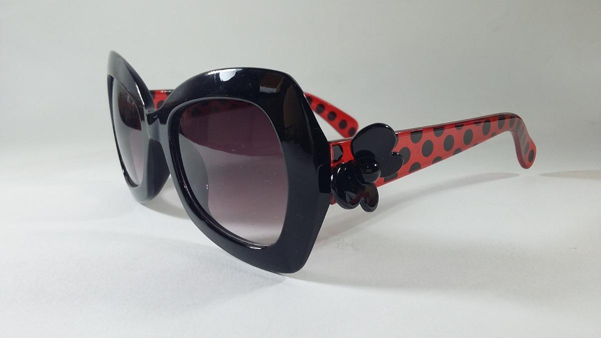6244cf7f3 óculos de sol feminino anos 60 vintage pin-up 400uv. Carregando zoom.