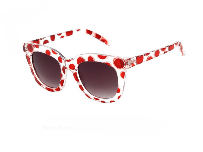 70f8b8b0eabec óculos de sol feminino anos 60 vintage retrô pin-up - 400 uv. Carregando  zoom.