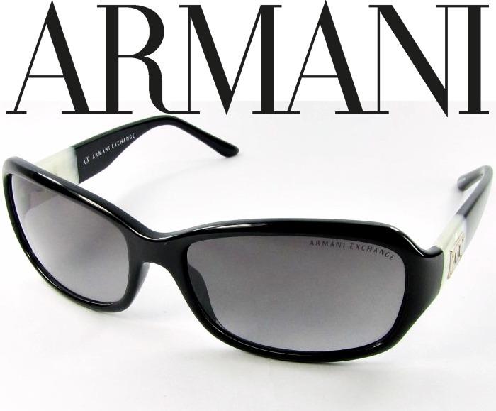 cbe5800d5 Oculos De Sol Feminino Armani Original Preto Perola Dourado - R$ 499 ...