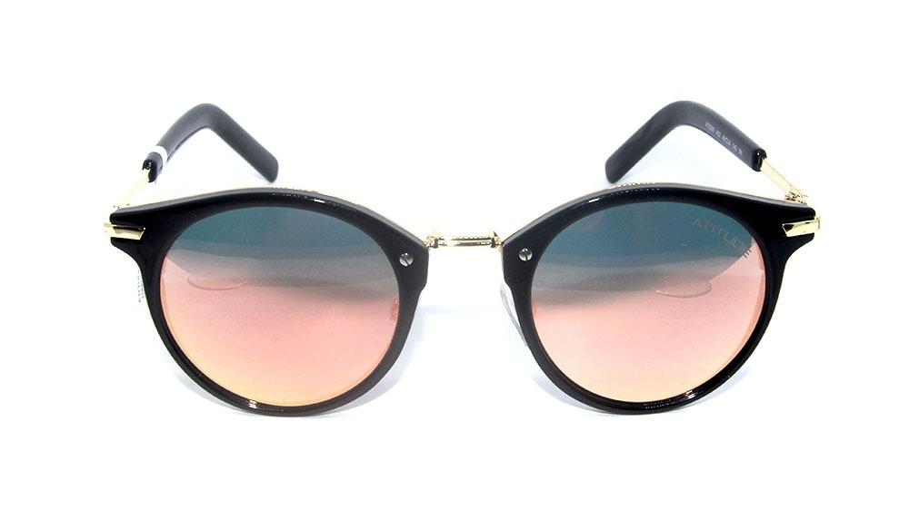 583cd278f97ce óculos de sol feminino atitude 5289 a02. Carregando zoom.