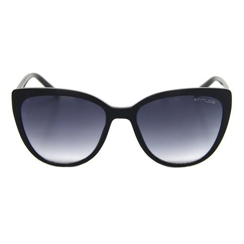 74256b9c07f3e óculos de sol feminino atitude at 5296. Carregando zoom.