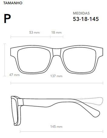 Óculos De Sol Feminino - Atitude At5294 - Redondo   Retrô - R  229 ... 575f2cc11c