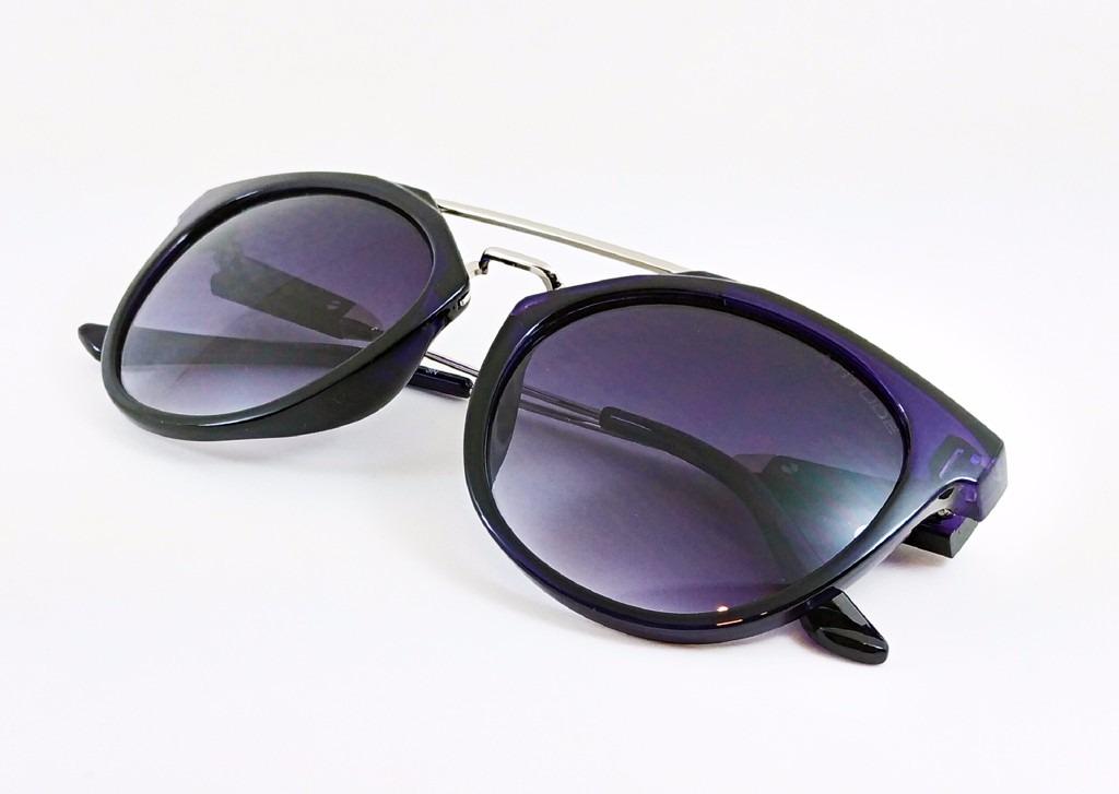 193304c7d óculos de sol feminino atitude eyewear at5294 - original. Carregando zoom.