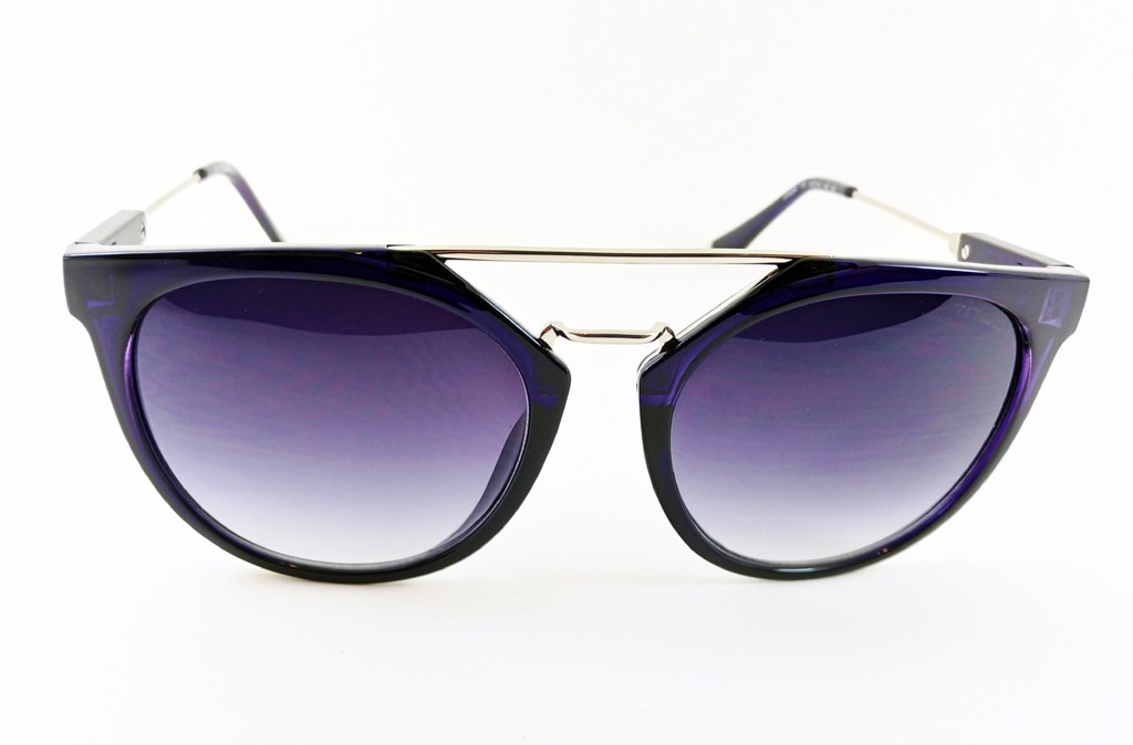 2a3916ff279d6 óculos de sol feminino atitude eyewear at5294 - original. Carregando zoom.