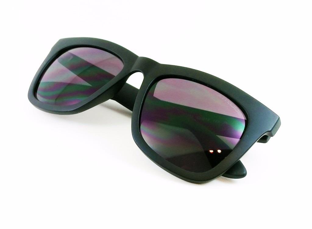 6f22b9d9b óculos de sol feminino atitude eyewear at5295 - original. Carregando zoom.
