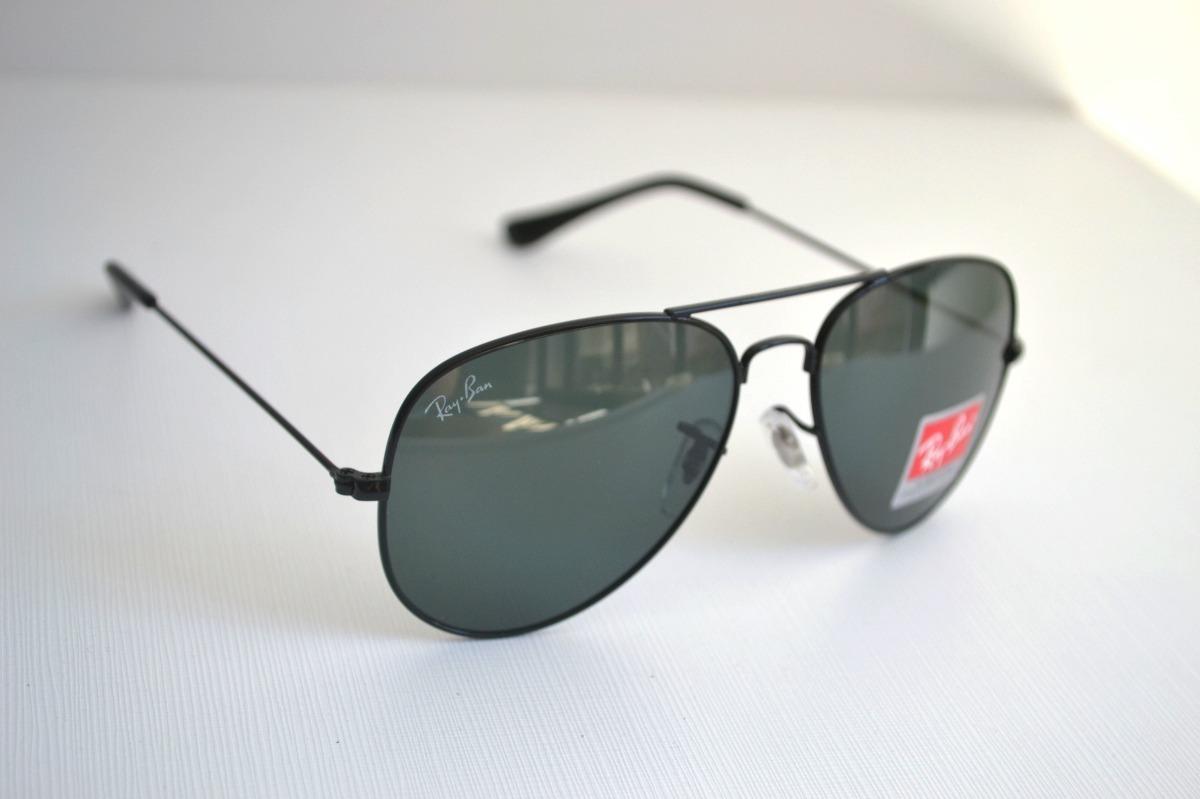 óculos de sol feminino aviador azul degrade dourado verão. Carregando zoom. 230117efcc