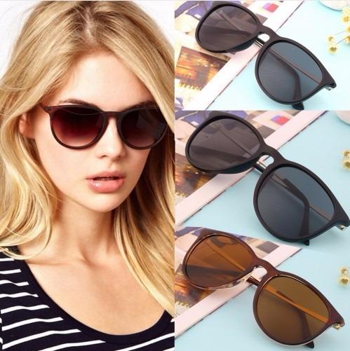 d280b605c Óculos De Sol Feminino Barato - R$ 999,99 em Mercado Livre