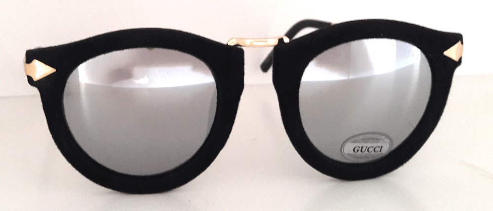2555488d47aa9 oculos de sol feminino barato espelhado. Carregando zoom.