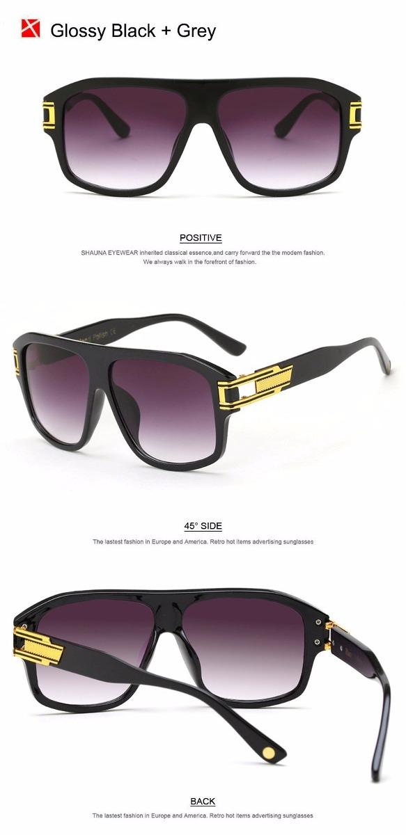 73c9b287bef3c óculos de sol feminino barato importado quadrado promoção!!! Carregando  zoom.