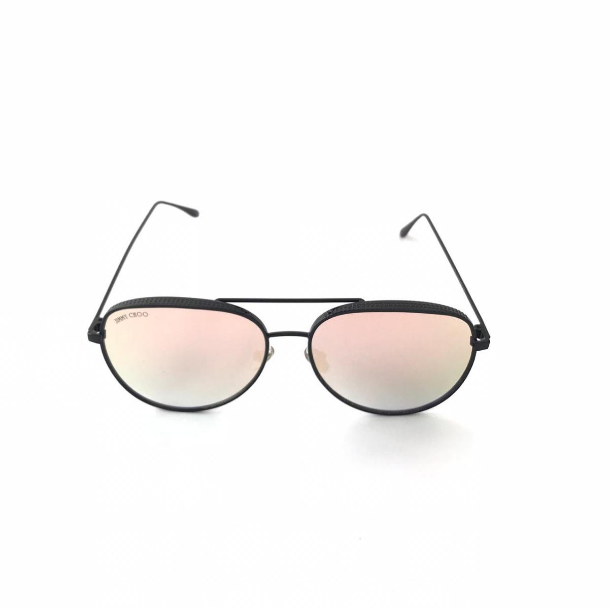 b28a43036 óculos de sol feminino blogueiras promoção black friday 2018. Carregando  zoom.