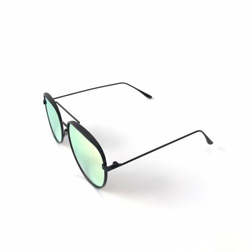 552b4847c Óculos De Sol Feminino Blogueiras Promoção Black Friday 2018 - R$ 59 ...