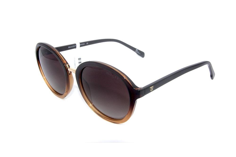 336c11254c942 óculos de sol feminino bulget 5096 c01 by flavia alessandra. Carregando  zoom.