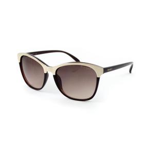 67e22ccbe Oculos Bulget De Sol no Mercado Livre Brasil