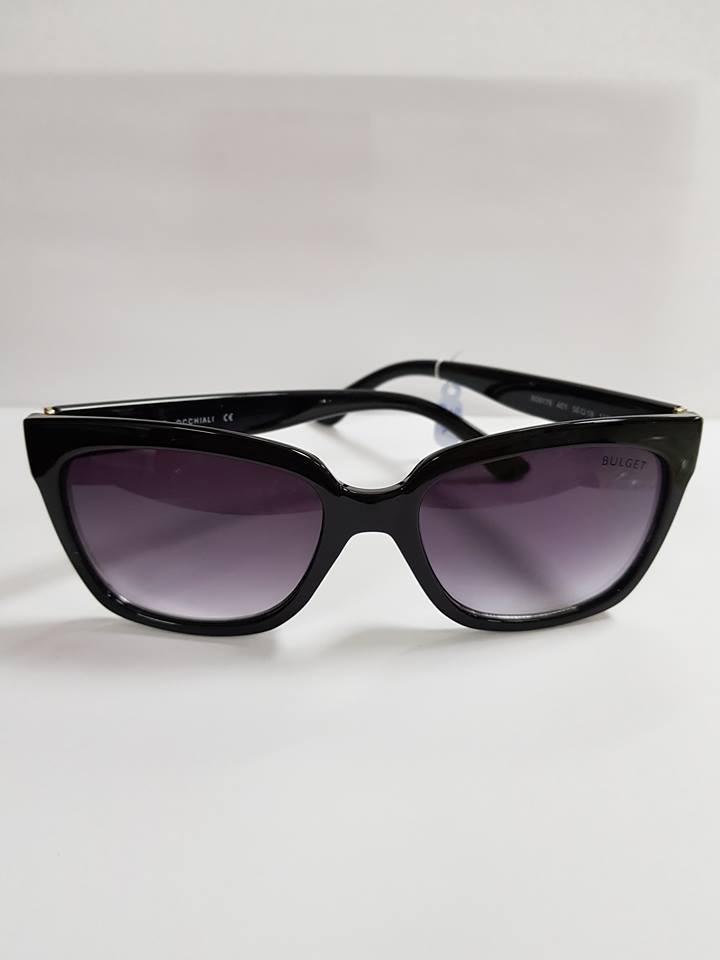 Óculos De Sol Feminino Bulget Bg5176 A01 - 26 - R  219,00 em Mercado ... 1c4a51d82c