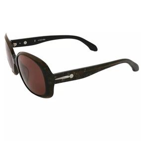 a7e15c8e6 Liquidacao Oculo Sol Feminino Barato - Óculos no Mercado Livre Brasil