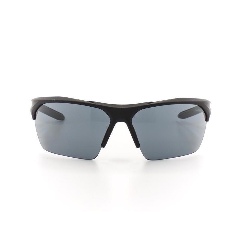 bfcbfba8a óculos de sol feminino cannes 81067 t u c 2 esportivo preto. Carregando  zoom.