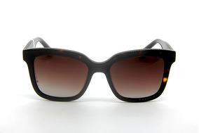 88450c213 Óculos Carmim Espelhado - Óculos no Mercado Livre Brasil
