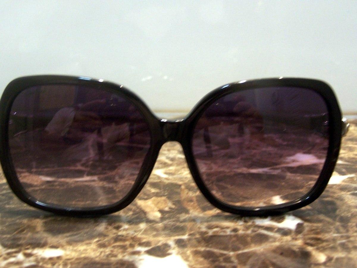 2a819e1a1f6 Óculos De Sol Feminino Cartier Pantera Top De Linha !! - R  889