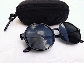 73b1e2c45 Oculos Vintage - Óculos De Sol em Osasco no Mercado Livre Brasil