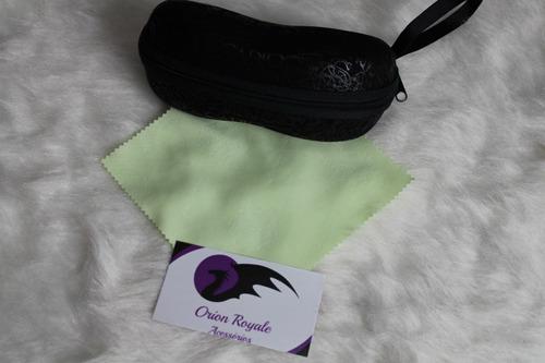 846418a7a Oculos De Sol Feminino Cat Eye Verde Claro Espelhado - R$ 59,99 em ...