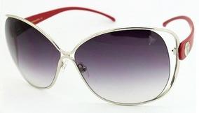 bfa0748f0 Oculo Cavalera Original Novo - Óculos no Mercado Livre Brasil
