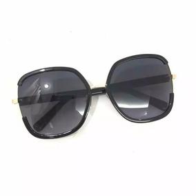 5292070ac Pepe Jeans Óculos De Sol Mod. Sammi Estiloso - Óculos no Mercado ...