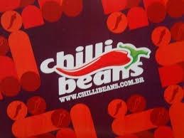 298c1e98aaf33 Óculos De Sol Feminino Chilli Beans Ouro 24k Frete Grátis - R  649 ...