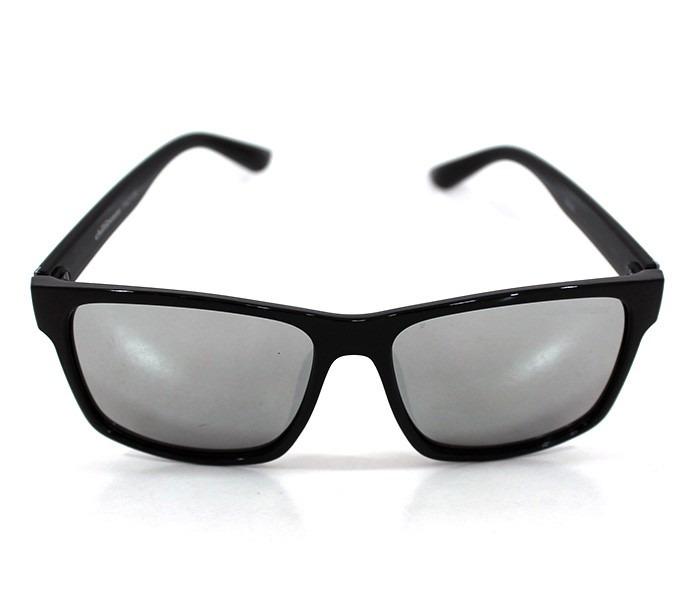 7eca40a4658ce Óculos De Sol Feminino Chilli Beans  Promoção  - R  69,99 em Mercado ...