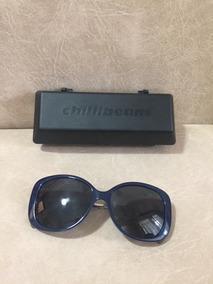 8b062ee34 Oculos Sem Lente Chilli Beans - Óculos no Mercado Livre Brasil