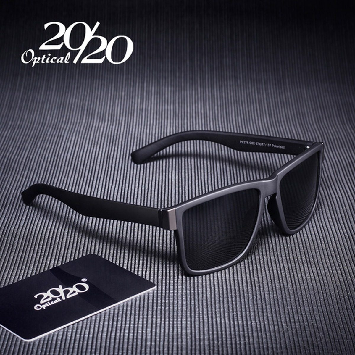 f06f40937 Óculos De Sol Feminino Clássico 20 20 Aberto Grande Barato - R  48 ...