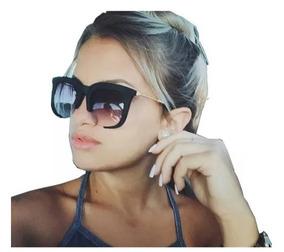 9bec09a0b Oculos Miu Miu Rasoir Original - Óculos no Mercado Livre Brasil
