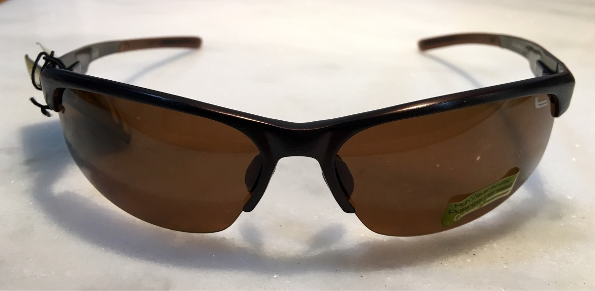7f82635629561 oculos de sol feminino coleman eyewear marrom original. Carregando zoom.