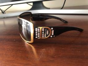 383556673 Oculo De Sol Replica Perfeita Outros Oculos Dior - Óculos no Mercado ...