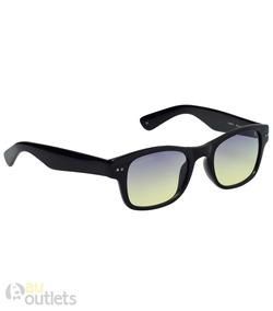 bab31a935 Óculos De Sol Converse - Óculos no Mercado Livre Brasil