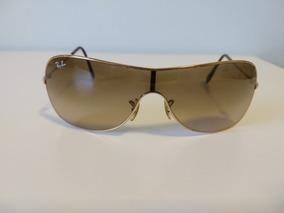 bc9630af3 Oculos Freestyle De Sol Outras Marcas Ray Ban no Mercado Livre Brasil