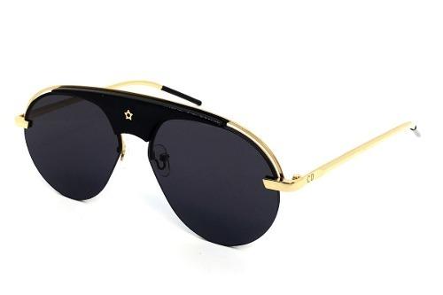 Oculos De Sol Feminino Dior Evolution Prime Lançamento - R  120,00 ... 6ae64ce8cc