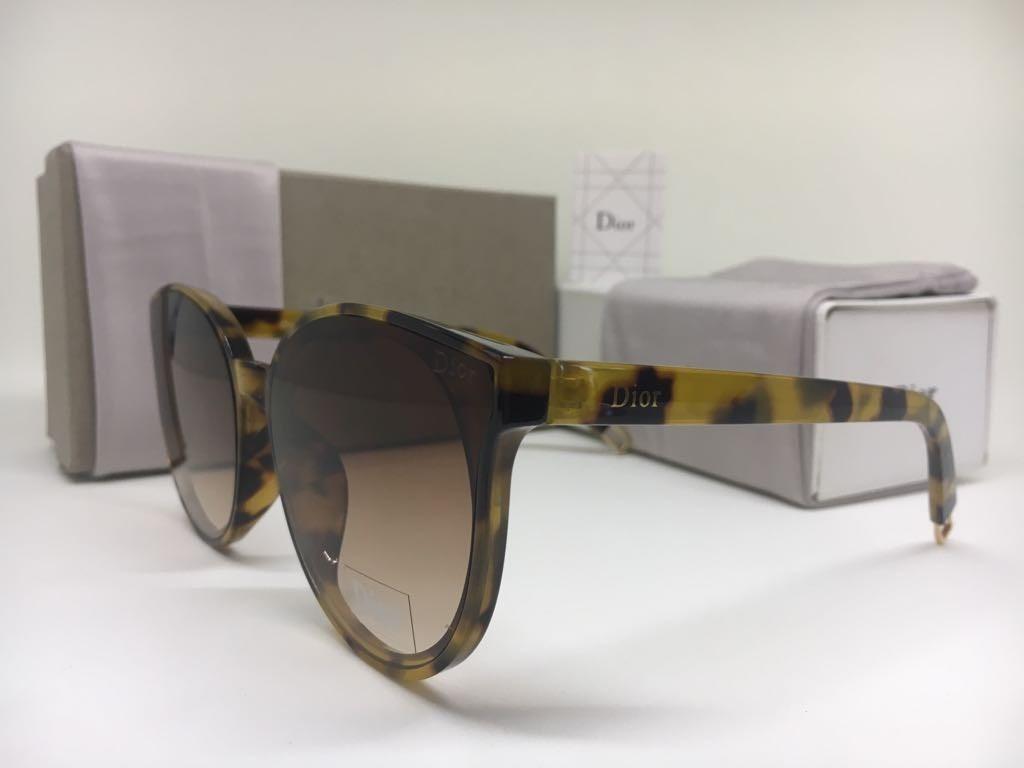 69902ac5e oculos de sol feminino dior original 2019 frete gratis. Carregando zoom.