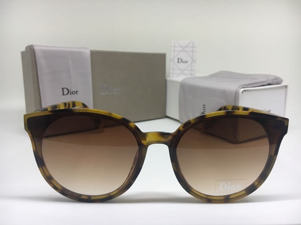 d18c02928 oculos de sol feminino dior original 2019 frete gratis. Carregando zoom.