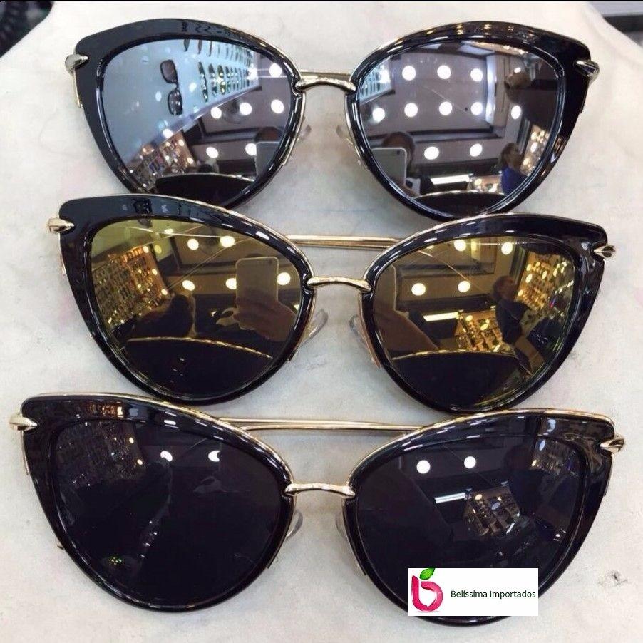 óculos de sol feminino dita heartbreaker- pronta entrega. Carregando zoom. f20c1cf97a
