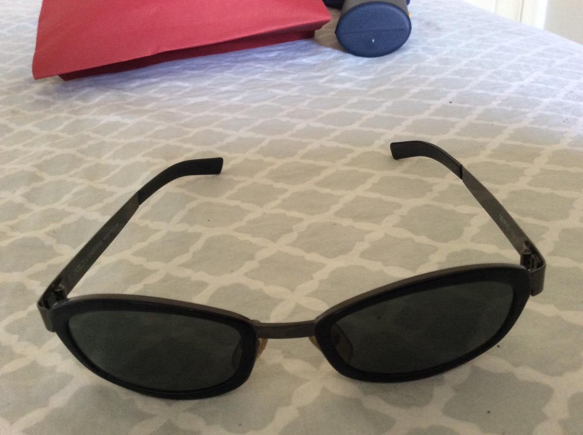 8cd50d9550d0f óculos de sol feminino dolce gabbana original - dg 9115. Carregando zoom.