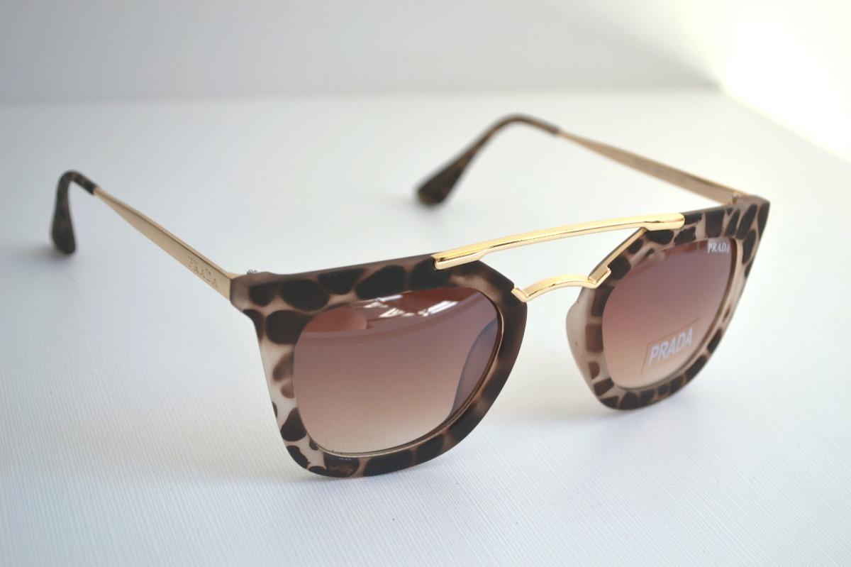 a1566f89b01ee óculos de sol feminino elegante moderno geometric barato. Carregando zoom.
