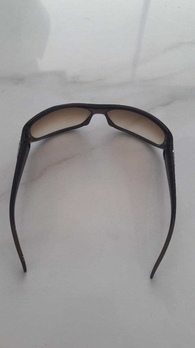 4e5032c3fbcb9 Óculos De Sol - Feminino - Emporio Armani - Usado - R  150,00 em ...