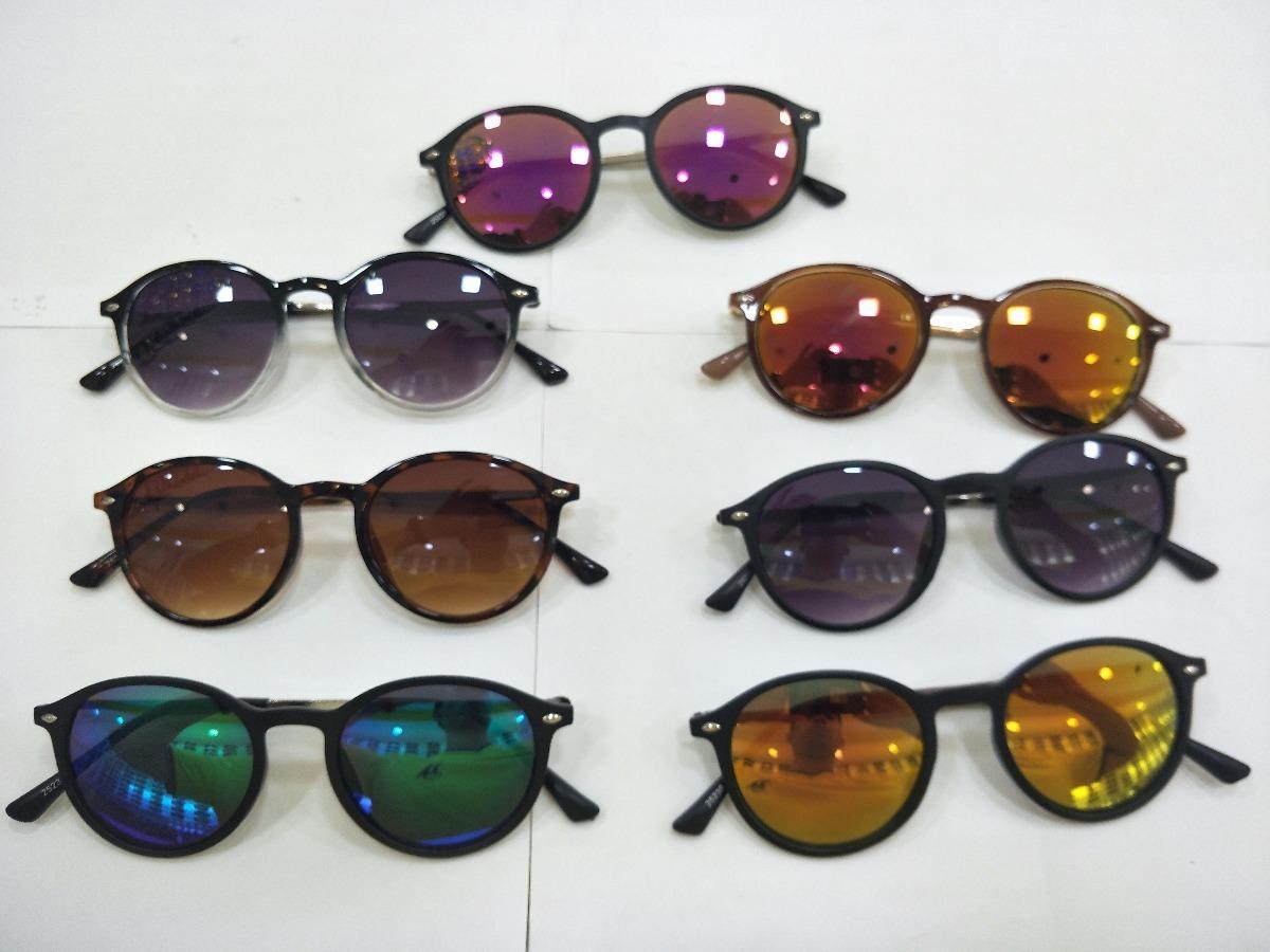 2b1038fa4 óculos de sol feminino erika variados espelhado. Carregando zoom.