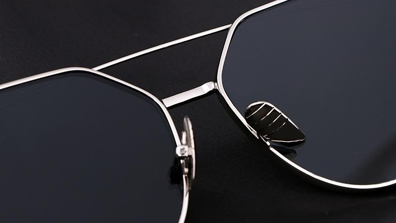 oculos de sol feminino espelhado olho de gato gatinho barato. Carregando  zoom. 1eaead96d4